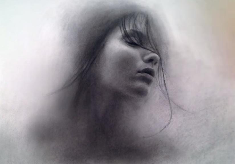 mist-dream